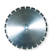 Disque diamant  SPECIALline